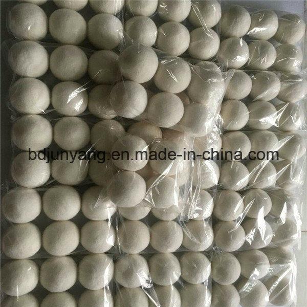 Factory Wholesale Washing Garment Laundry Ball