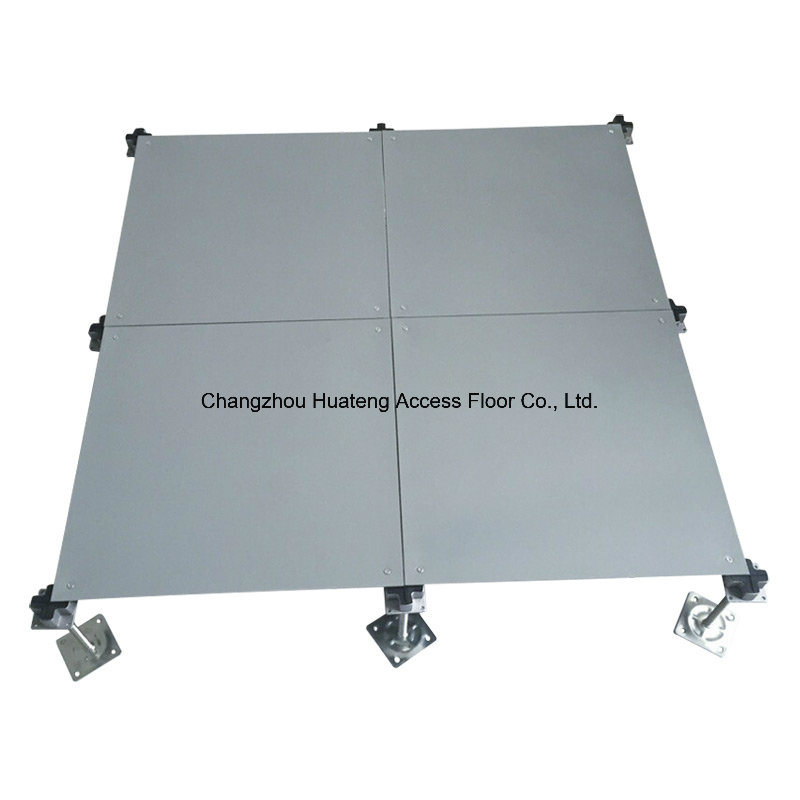 Heavy Loading OA Capacity Access Floor