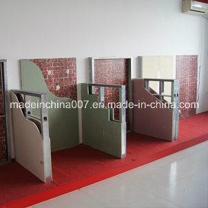 Gypsum Board Drywall1200*2400mm