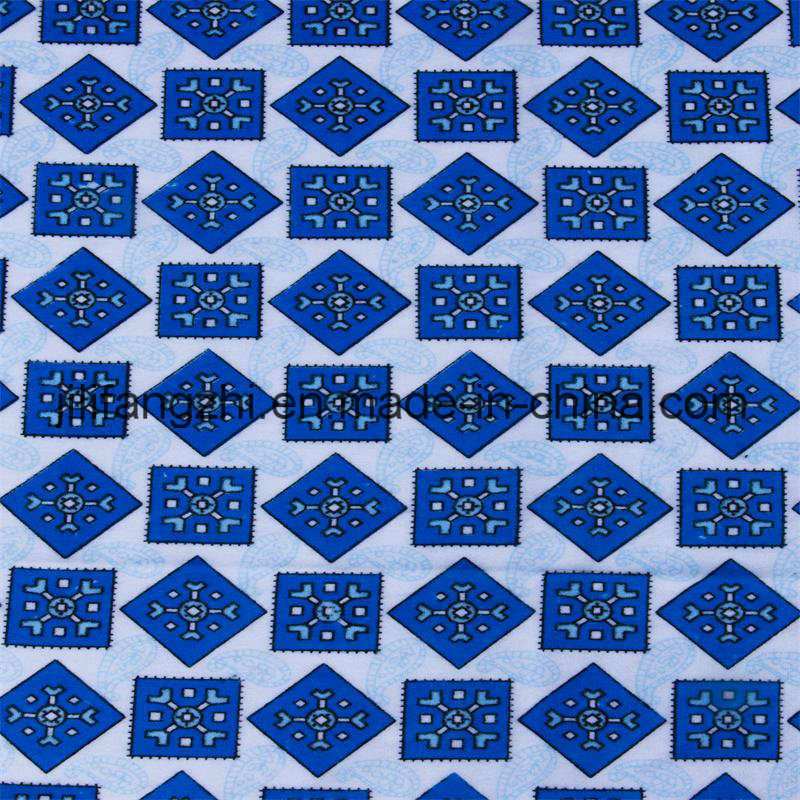 China Factory Cotton/Tc/CVC Flannel Printed and Dyed Flannel Fabric