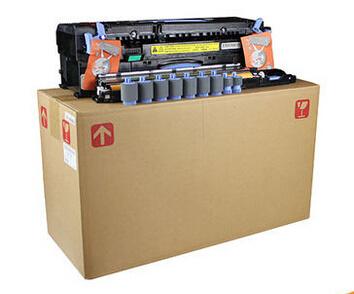 Compatible HP Maintenance Kit Fuser Unit for HP Laserjet 9000 9040 9050 C9153A -220V C9152A -110V