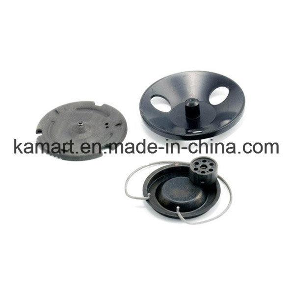 Clutch Kit OEM 621174800/K7012803/K70128-01