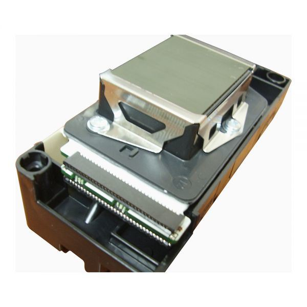Stylus Photo R800 Printhead F152000 for Epson