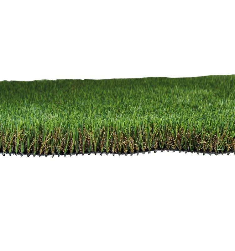Anti-UV Artificial Grass for Garden Lawn