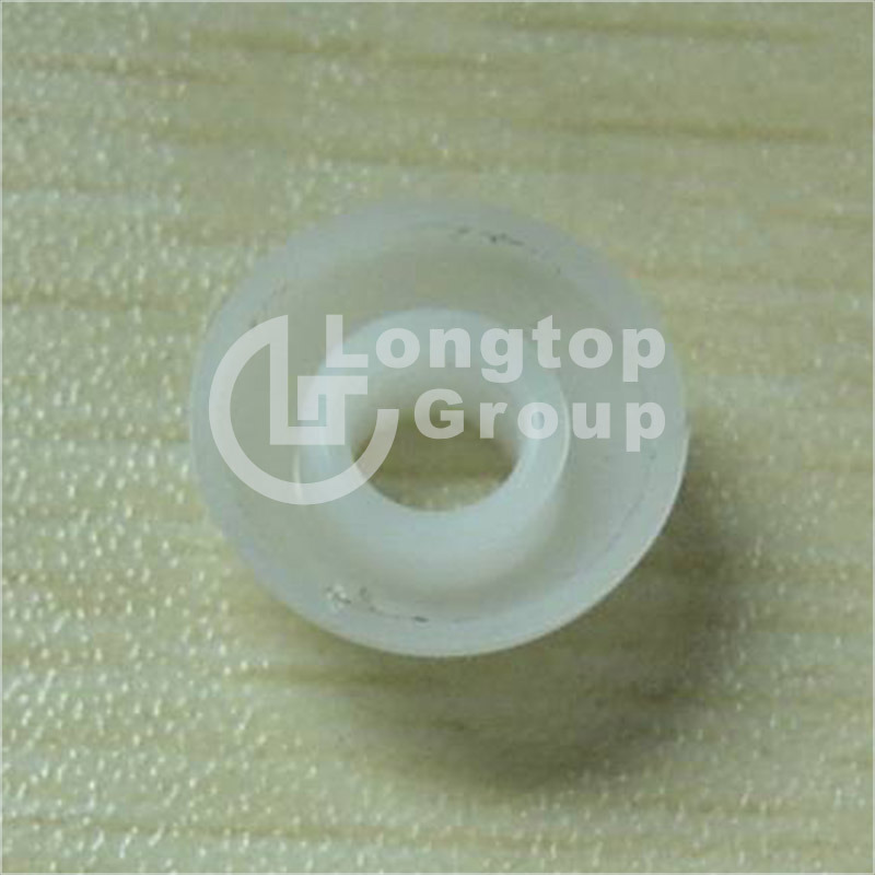 Nmd ATM Spare Parts Locking Ring Skiffy A003758