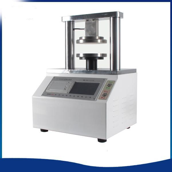 Compression Tester (YT-YS3000)