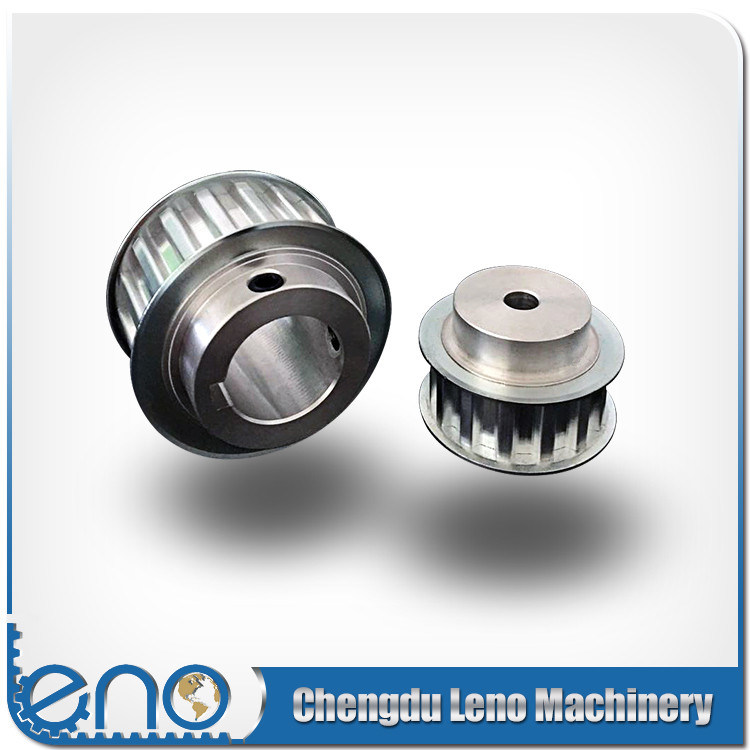 Transmission Parts Standard 10mm T10 Timing Pulley