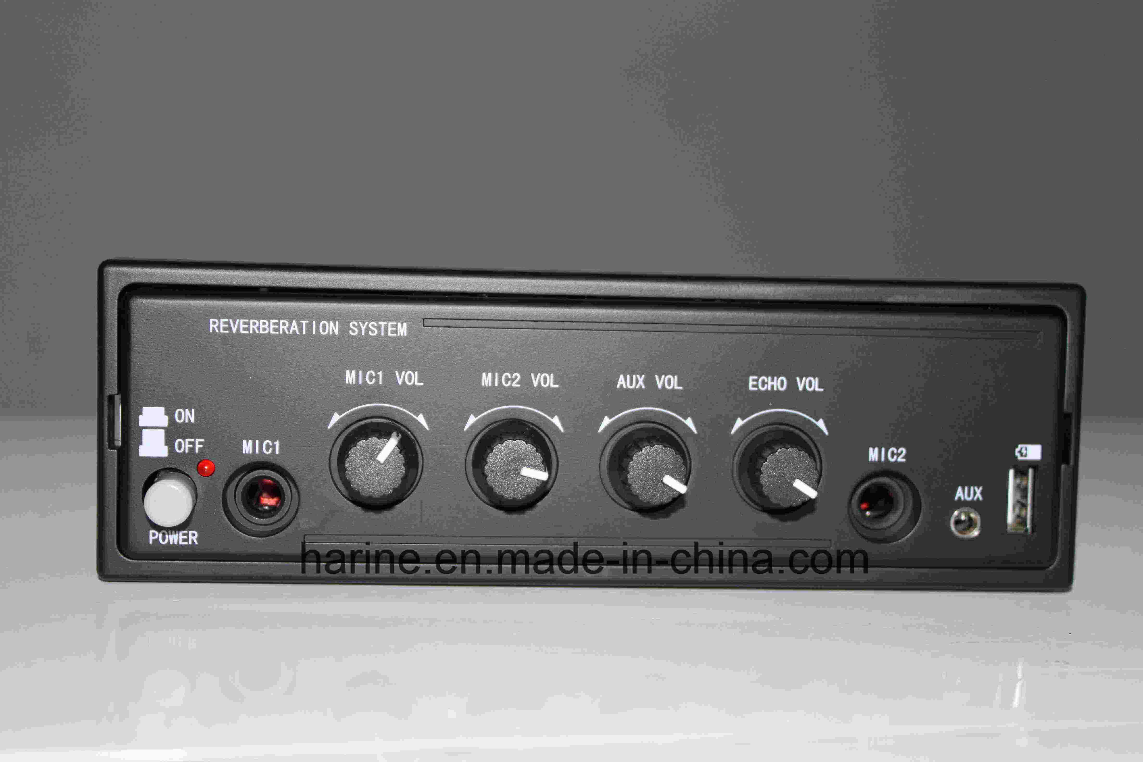 12V Car Amplifier Auto Parts