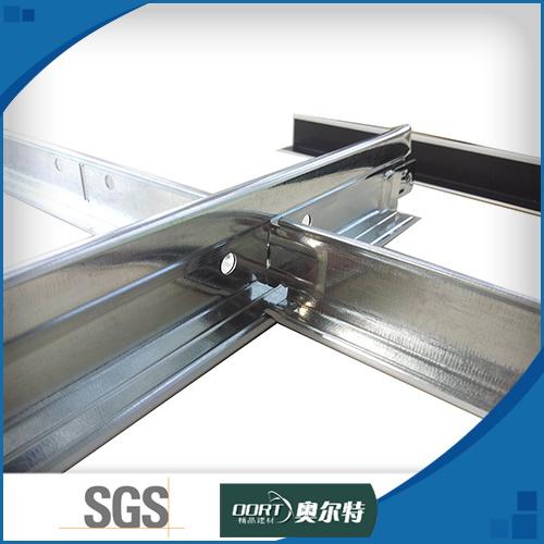 T32h Ceiling Tee Grid