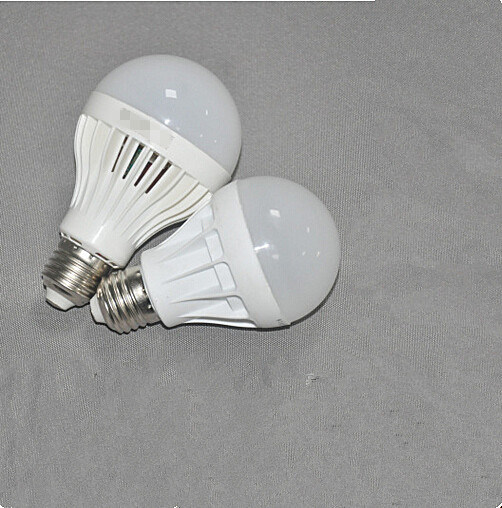 LED Light Bulb 5W--12W