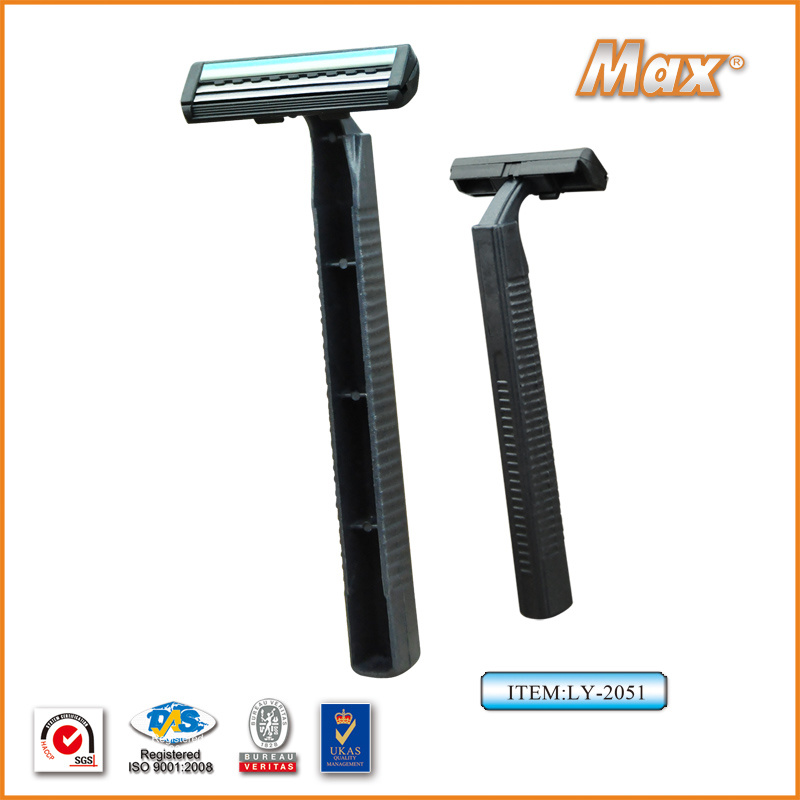 Dorco Twin Blade Disposable Shaving Razor with Best Price