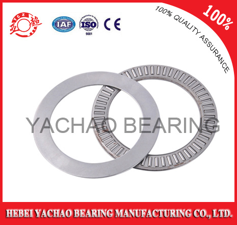 Thrust Self-Aligning Roller Bearing (29412 29413 29414 29415 29416)