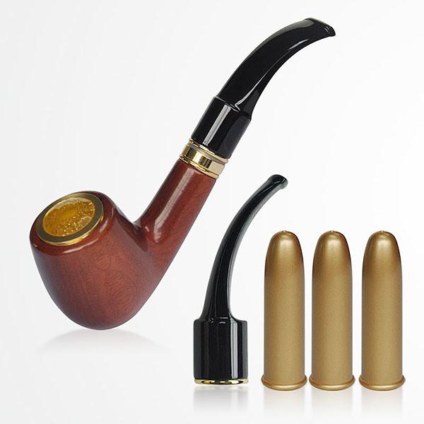 2018 100% Original Kanger New Releasing Electronic Cigarette Kit Kanger Subox Nano Starter Kit, Subtank
