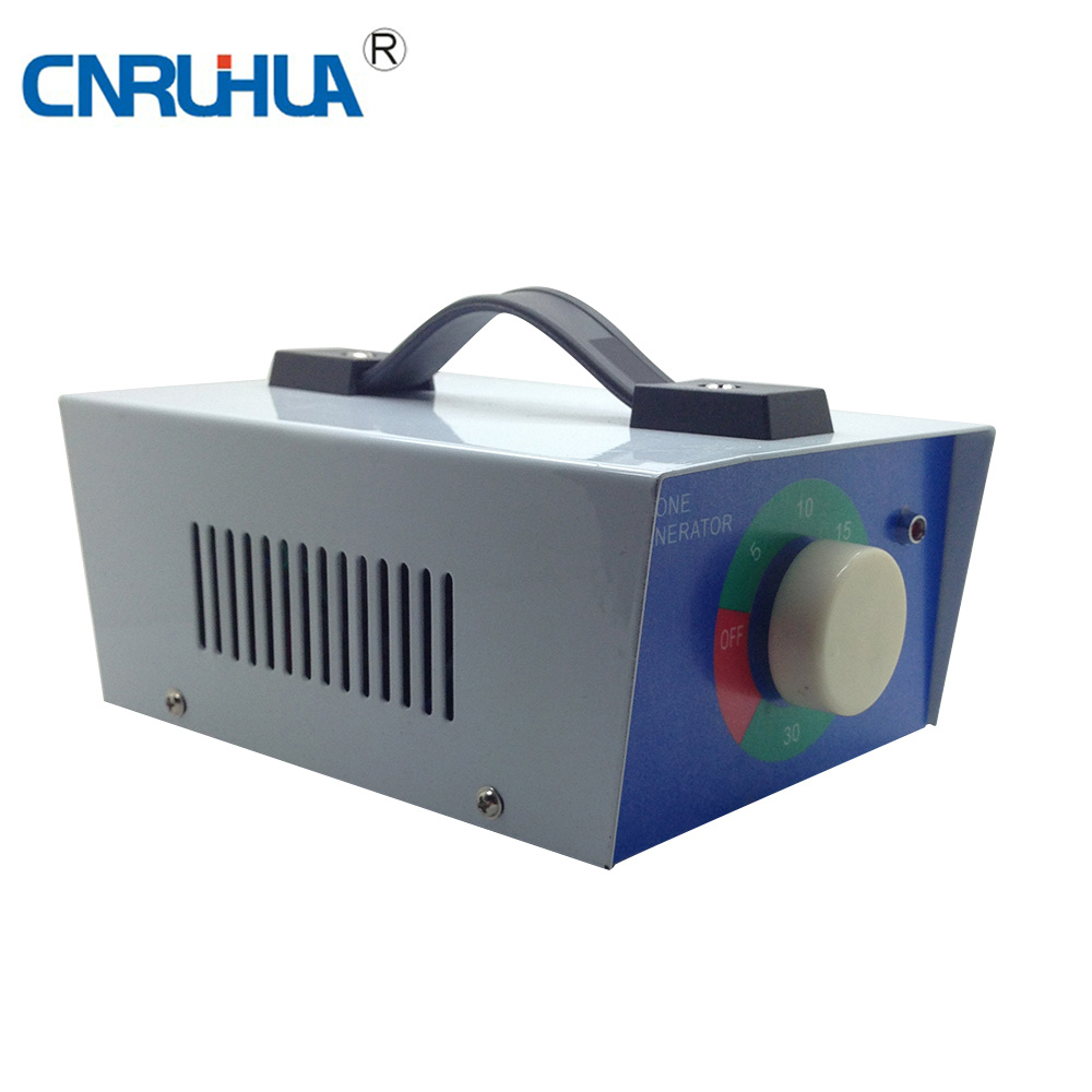 Multifunctional Household and Carwater or Air Purifier Kw-300