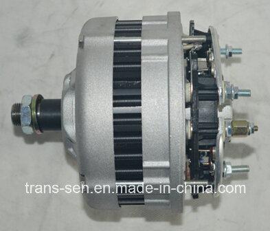 Paris Rhone Alternator for Deutz (A13N271 01180648KZ LRA01835)