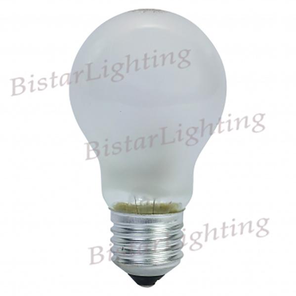 LED Incandescent Lamp A55 100W B22