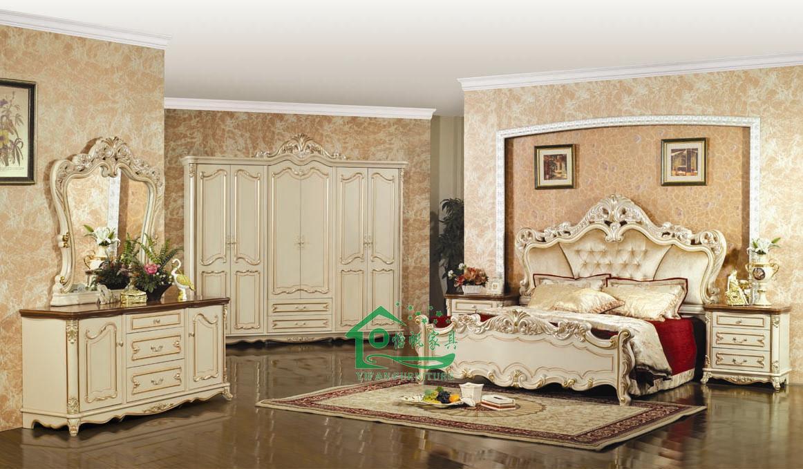 Ispirazioni cartongesso soffitto for Casa classica srl