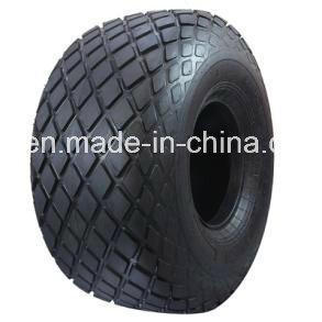 17.5-25 G2/L2 Grader Tire off Road OTR Tire