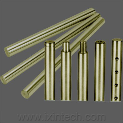 Linear Shaft (20mm)
