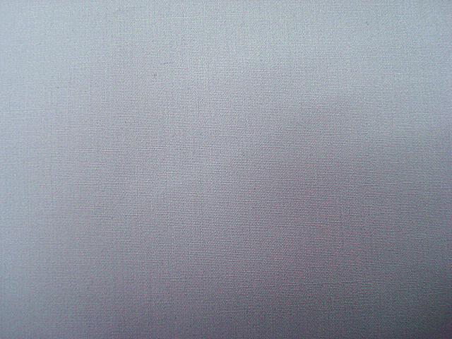 Cotton Polyester Interweave Stretch Poplin
