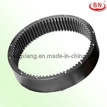 Volvo Ec210b Lc Excavator Service Repair Manual 2 additionally 252086962764 in addition 151553672093 likewise China Komatsu Pc200 3 Inner Gear Ring Final Drive 2nd Stage likewise 191364932132. on kobelco 200 parts