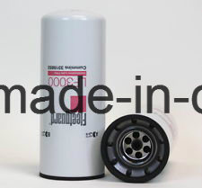 Fleetguard Oil Filter Lf3000 for Cummins Engines
