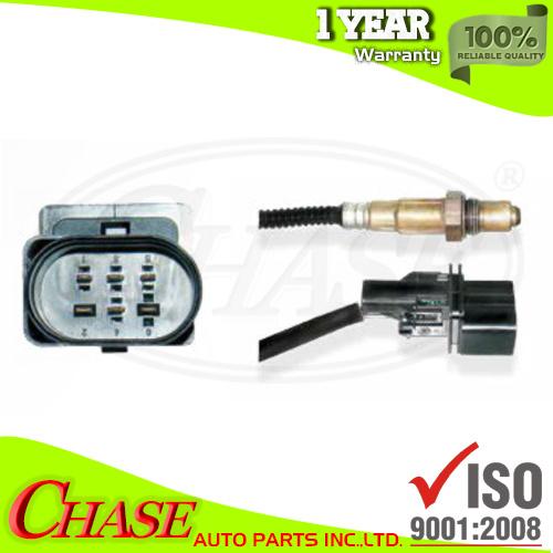 Oxygen Sensor for BMW X5 11787530735 Lambda