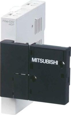 FX3G-CNV-ADP Μετατροπέας Σύνδεσης Μονάδων FX3U ADP, Mitsubishi