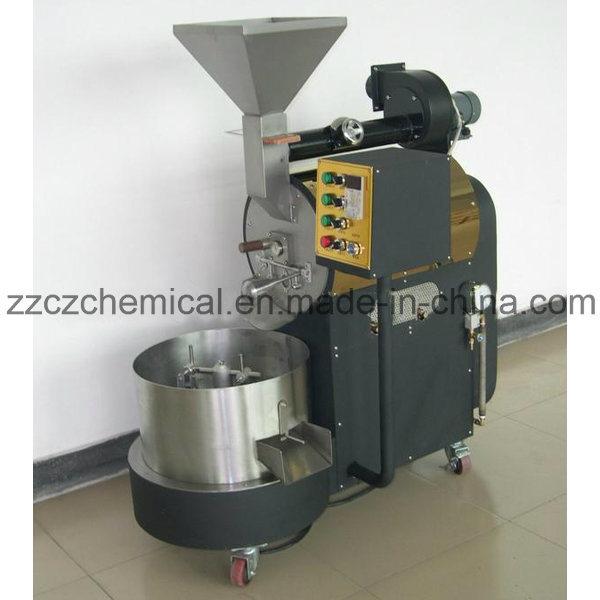 1 Kg Household Coffee Bean Baking Machine
