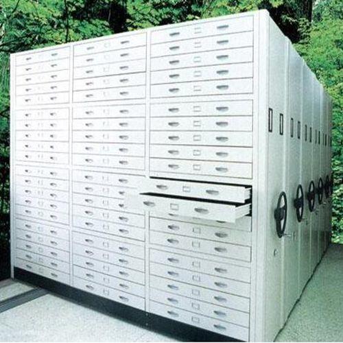Multi Drawers Archives Shelving Filing Storage Systems Mobile Shelving/Book Shelf/Bookshelf