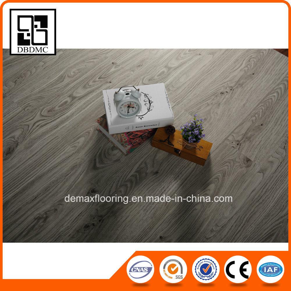 China durable pvc floor easy to install pvc interlocking floor china durable pvc floor easy to install pvc interlocking floor tiles china vinyl pvc flooring durable pvc floor doublecrazyfo Images