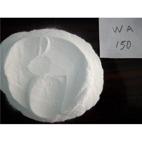 White Fused Alumina P16-P220