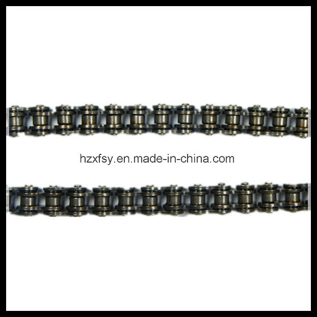 Motorcycle Parts of Chain 520h with Seal Ring