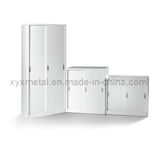 Steel Structure Office File Furniture Filing Tools Metal Storage Cabinet