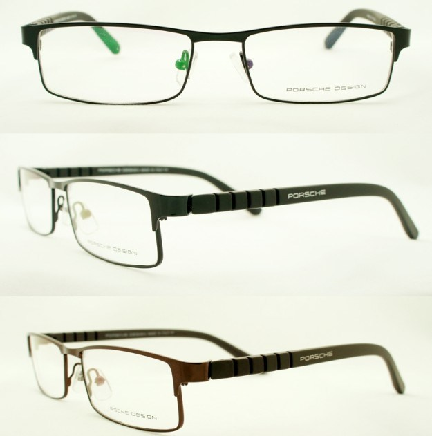 LIST OF EYEGLASS BRANDS Glass Eye