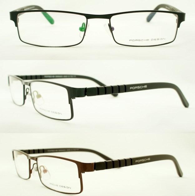 oakley eyeglasses costco www tapdance org