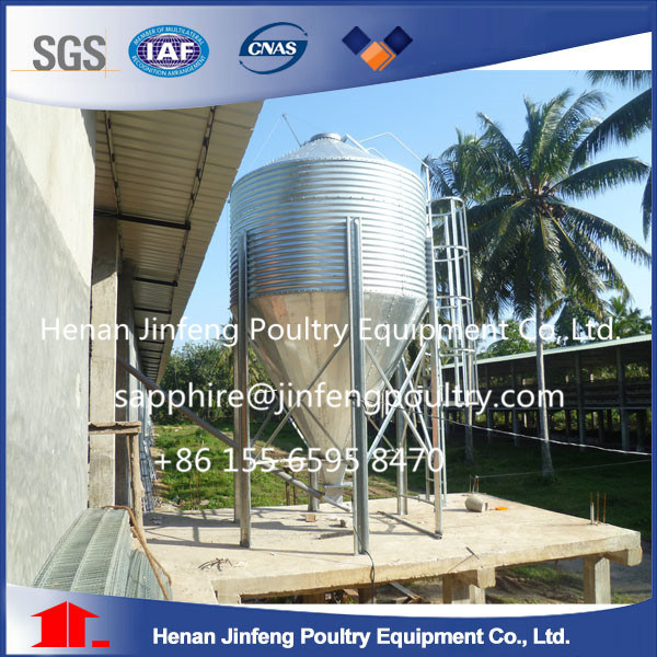 H Type Best Price Poultry Farm Egg Layer Chicken Cage