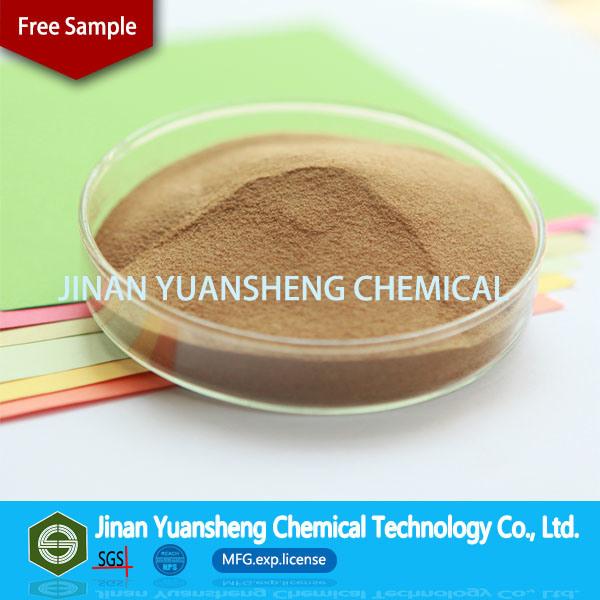 Mf Dye Dispersing Agent Naphthalene Sulfonate Formaldehyde Condensate