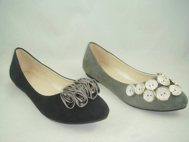 Shoes online for women. Dress shoes ladies