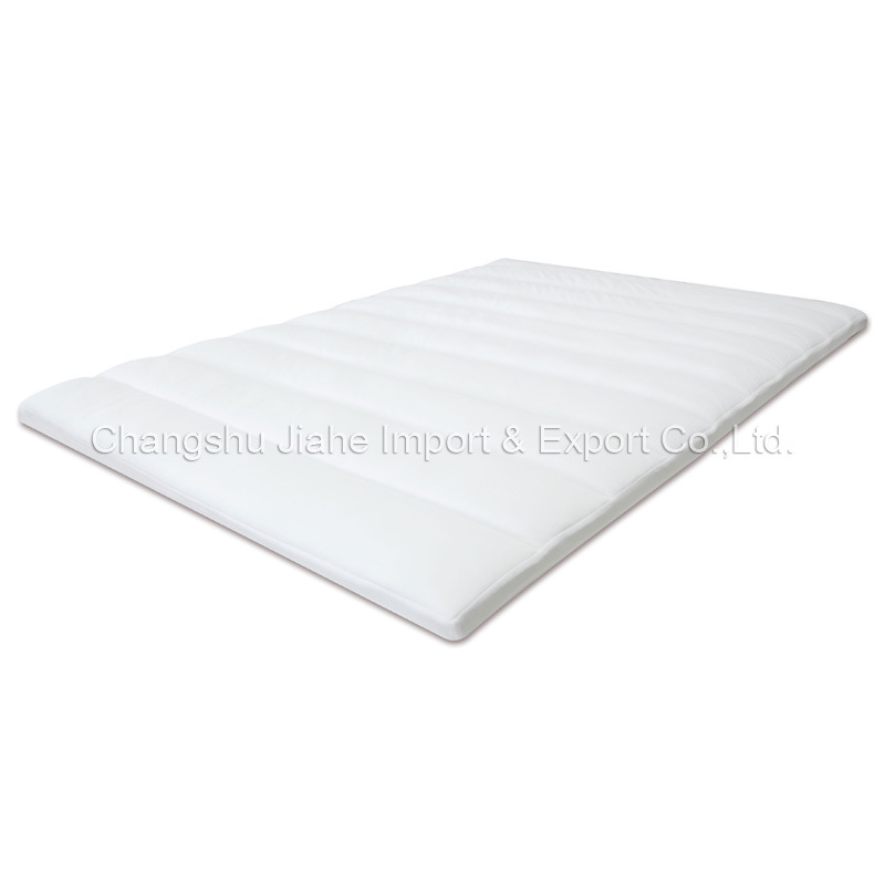 2 Memory Foam Mattress Topper China Memory Foam Mattress Mattress