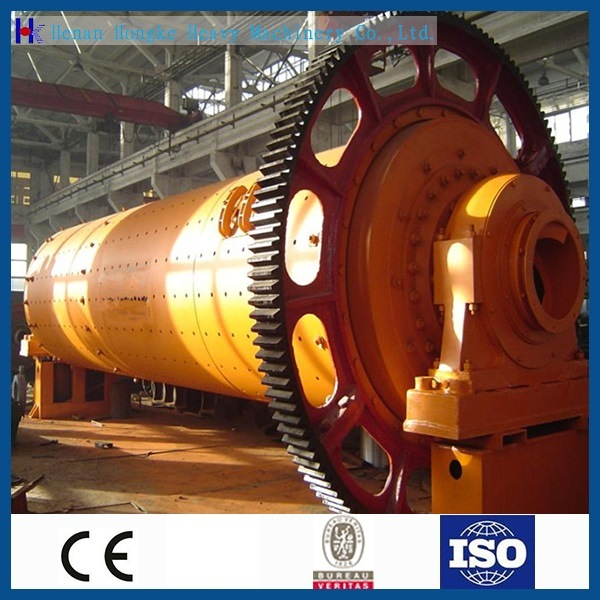 Best Cement Ball Mill for Mining