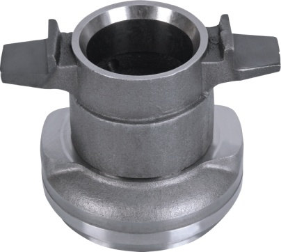 Gcr15 Auto Clutch Bearing for Benz Truck