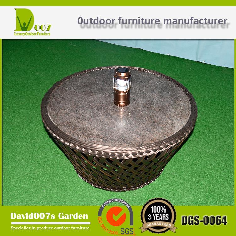 Outdoor Furniture Sofa Set, Garden Futniture Sofa, Patio Furniture Sofa, Rattan Sofa, Wicker Sofa