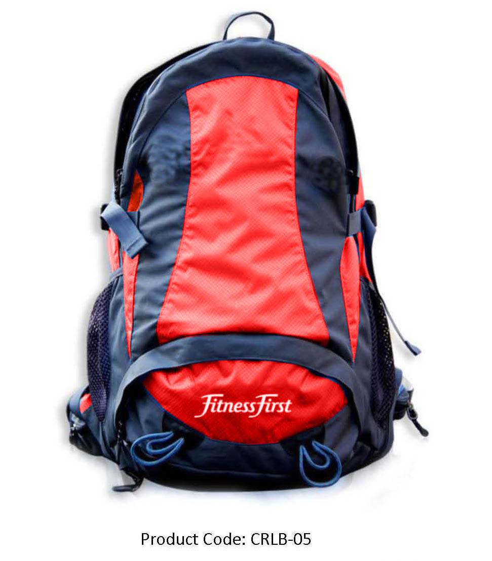 Waterproof Outdoor Hiking Trekking Sport Back Pack Backpacks Bag
