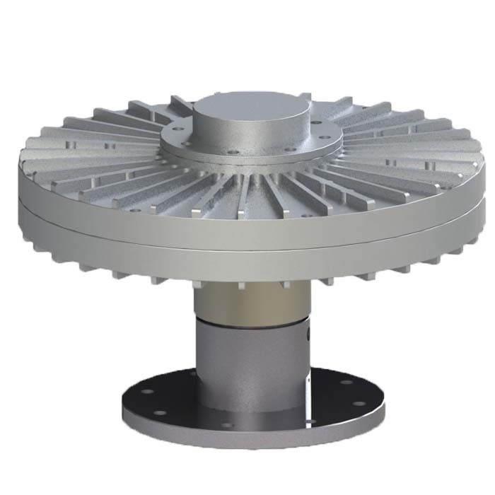 1000W, 200rpm, 100rpm Wind Generator (Disc Coreless Maglev Generator 100W-10KW)