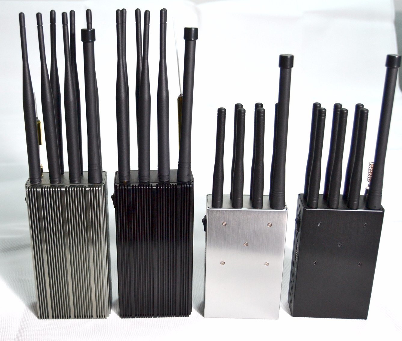 wholesale gps signal jammer manufacturer | China Hot Selling 8 Antenna Cell Phone + GPS Signal Jammer Blocker with Cooling System, Handheld Cell Phone GPS Jammer - China Cellular Signal GSM Blocker, Mobile Phone Jammer