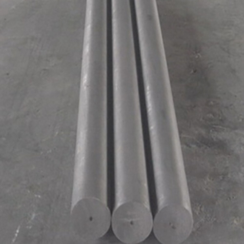 Extruded Graphite Rod for Diamond Tools