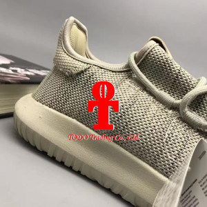 Tubular Shadow Small Coconut Fashionable Sports Shoes (GBSH010)