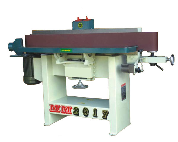Woodworking Machines Manufacturers Uk | Search Results | Wood Working