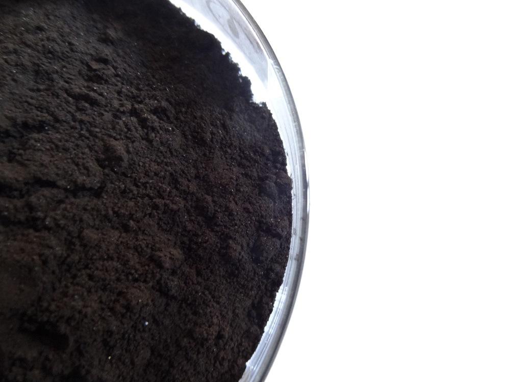 Sulfur Blue Brn High Quality Manufacturer
